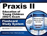 Praxis II Education of Young Children