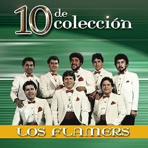 10 de Coleccion