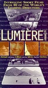Lumiere & Company [VHS]