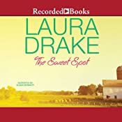 The Sweet Spot: Sweet on a Cowboy, Book 1 | Laura Drake