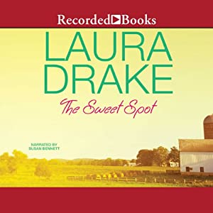 The Sweet Spot Audiobook
