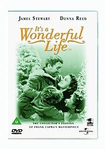It's a Wonderful Life [1946] [DVD]