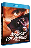 Image de Invasion Los Angeles [Blu-ray]