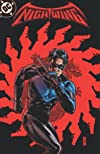 Nightwing, Volume 7: On the Razor's Edge