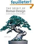 The Spirit of Bonsai Design