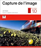 Capture de l'image