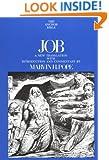 Job (The Anchor Bible, Vol. 15)