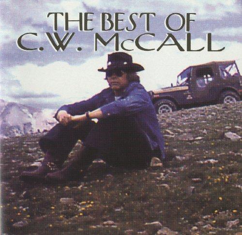 C.W. McCall Convoy