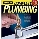 img - for Complete Plumbing (Stanley Complete) [Paperback] [2008] 2 Ed. Stanley book / textbook / text book