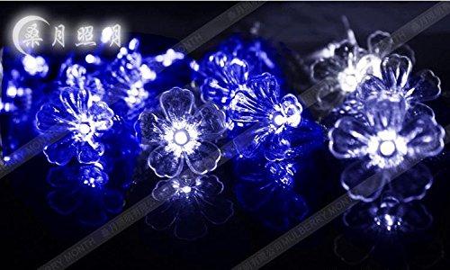 fufmcl-leddie-laterne-string-lampen-taschenlampe-wasserdicht-bugle-dekorativen-aussenbereich-hell-sh