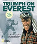 Triumph on Everest: A Photobiography...