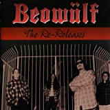 The Re-Releases: Beowülf & Lost My Head