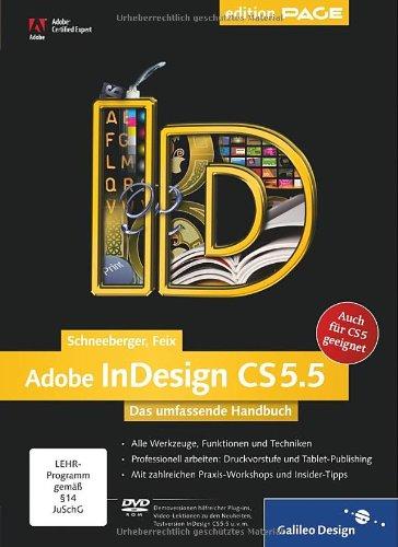 download adobe indesign