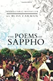 Image of The Poems of Sappho