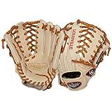 Louisville Slugger 2014 Pro Flare Outfielder Baseball Gloves Fgpf14cr130 Pro... by Louisville Slugger