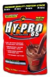 All Stars Hy-Pro 85 Beutel, Cocos, 500 g Bild