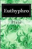 Image of Euthyphro