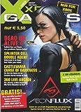 Magazine - XBG Games [Jahresabo]