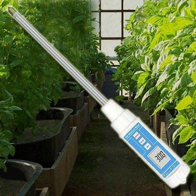 moisture-measuring-instrument-meter-tester-hygrometer-ground-humus-farming-gardening-breeding-winegr