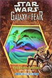 The Brain Spiders (Star Wars: Galaxy of Fear, Book 7)