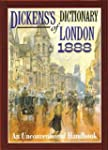 Dickens's Dictionary of London 1888:...