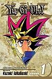 Yu-Gi-Oh! 1 (Yu-Gi-Oh! (Graphic Novels))