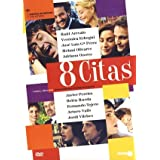 8 Dates ( 8 citas ) ( Eight Dates )by Adriana Ozores