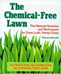 CHEMICAL FREE LAWN PP): The Newest Va...