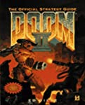 DOOM II: The Official Strategy (Secre...