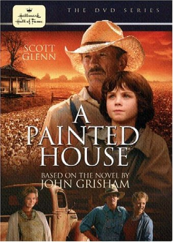 A Painted House Scott Glenn