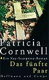 echange, troc Patricia Cornwell - Das fünfte Paar.