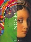 """Afficher """"Ingres"""""""