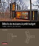 D�tails de maisons � petit budget: Pl...