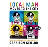 Local Man Moves to the City: Loose Talk from American Radio Company