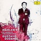 Gustavo Dudamel Mahler Symphony No.9