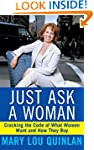 Just Ask a Woman: Cracking the Code o...
