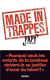 Made in Trappes par Alain Degois