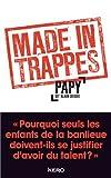 Made in Trappes par Alain Degois