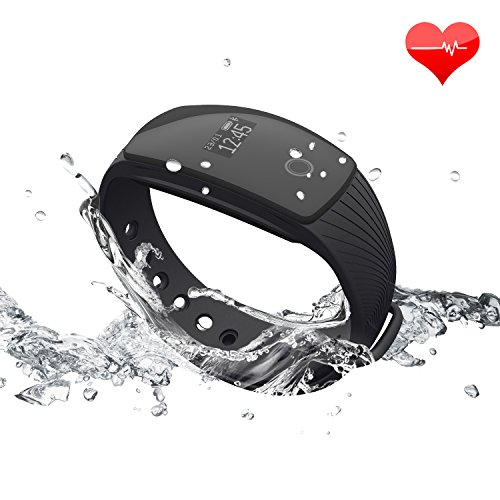 fitness-tracker-hr-monitor-riversong-waterproof-heart-rate-monitors-activity-smart-bracelet-sleep-mo