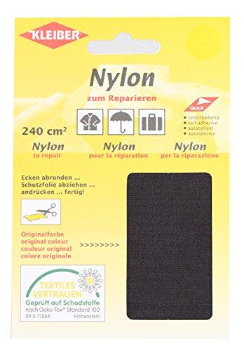 kleiber-selbstklebende-wasserdichte-ausbesserungsflicken-aus-nylon-schwarz