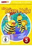 Die Biene Maja - DVD 5 (Episoden 27-33)