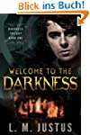 Welcome to the Darkness (Darkness Tri...