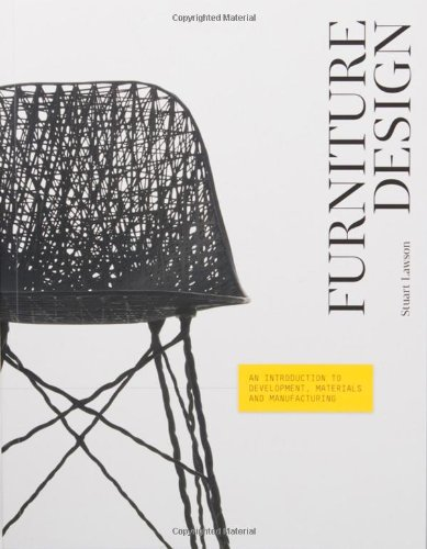 furniture-design-an-introduction-to-development-materials-and-manufacturing