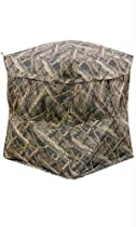 Primos GB3550 Hunting Blind