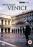 echange, troc Francesco's Venice [Import anglais]