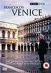 Francesco's Venice : Complete BBC Ser...