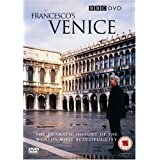 Francesco's Venice : Complete BBC Series [DVD]by Francesco Da Mosto