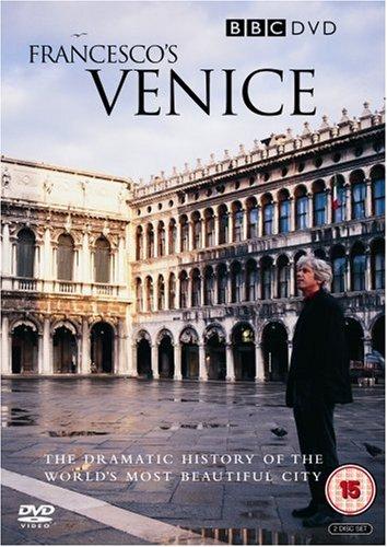 Francesco's Venice Edizione Regno Unito PDF
