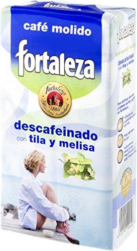 cafe-fortaleza-cafe-molido-descafeinado-con-extracto-de-tila-y-melisa-250-gr