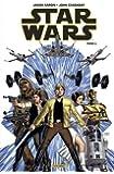 STAR WARS T01: Skywalker passe à l'attaque